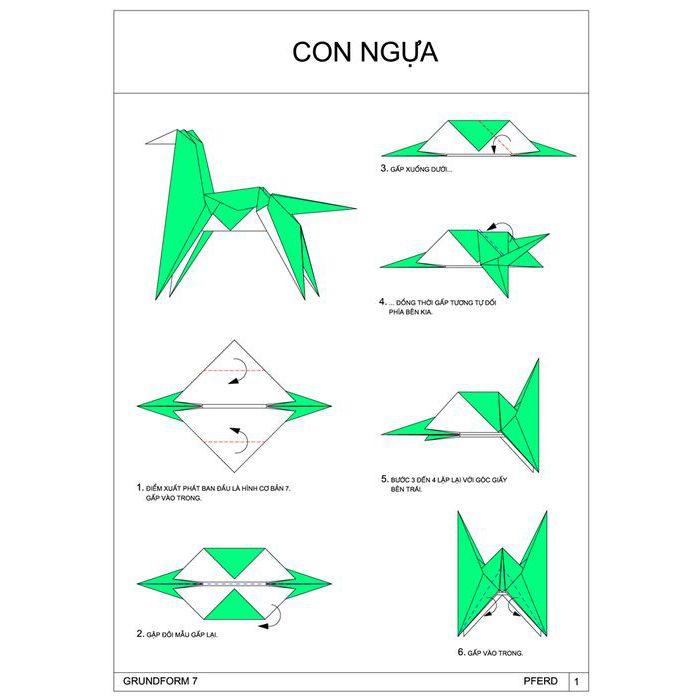 Conngua2