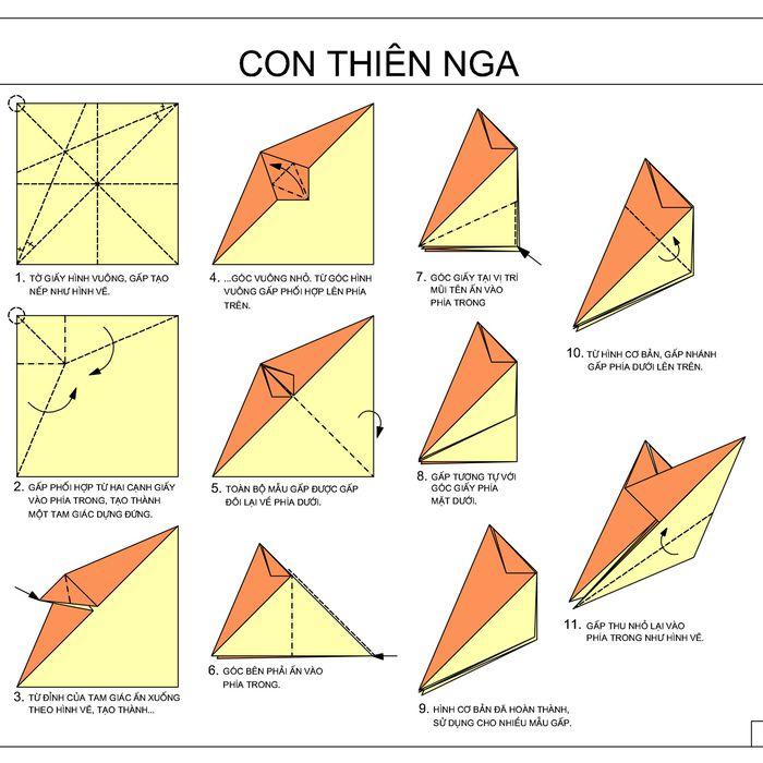 Conthiennga1