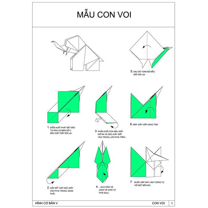 Convoi2